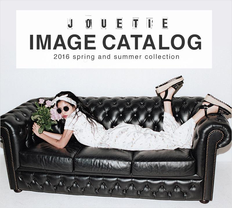 p_bl_jt_160508_catalog