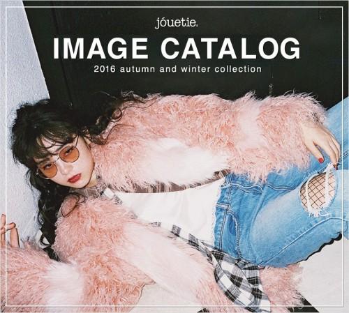 thumbnail_p_bl_jt_161007_catalog