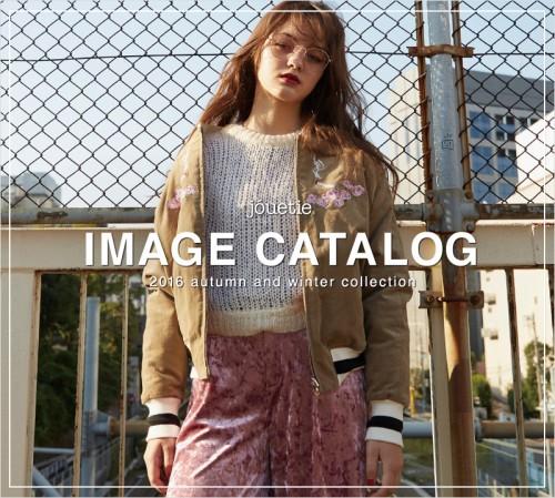 p_bl_jt_161111_catalog