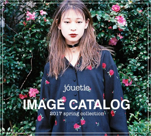 p_bl_jt_170120_catalog