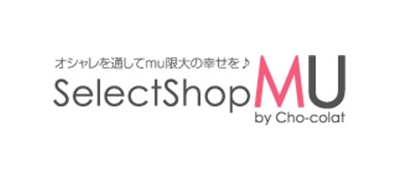 SelectShop MU