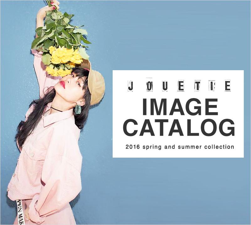 p_bl_jt_160408_catalog