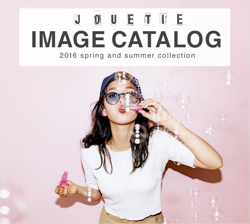 p_bl_jt_160603_catalog