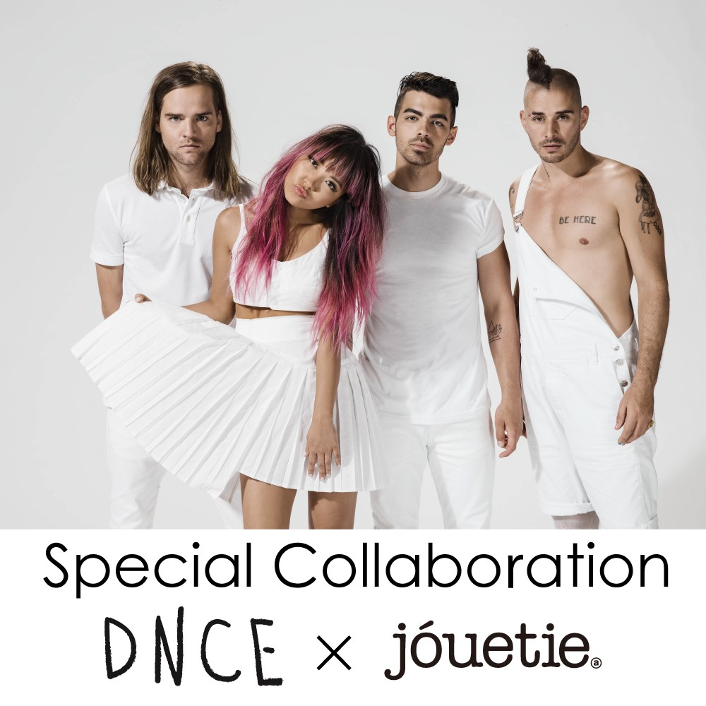 thumbnail_DNCE_collaboration