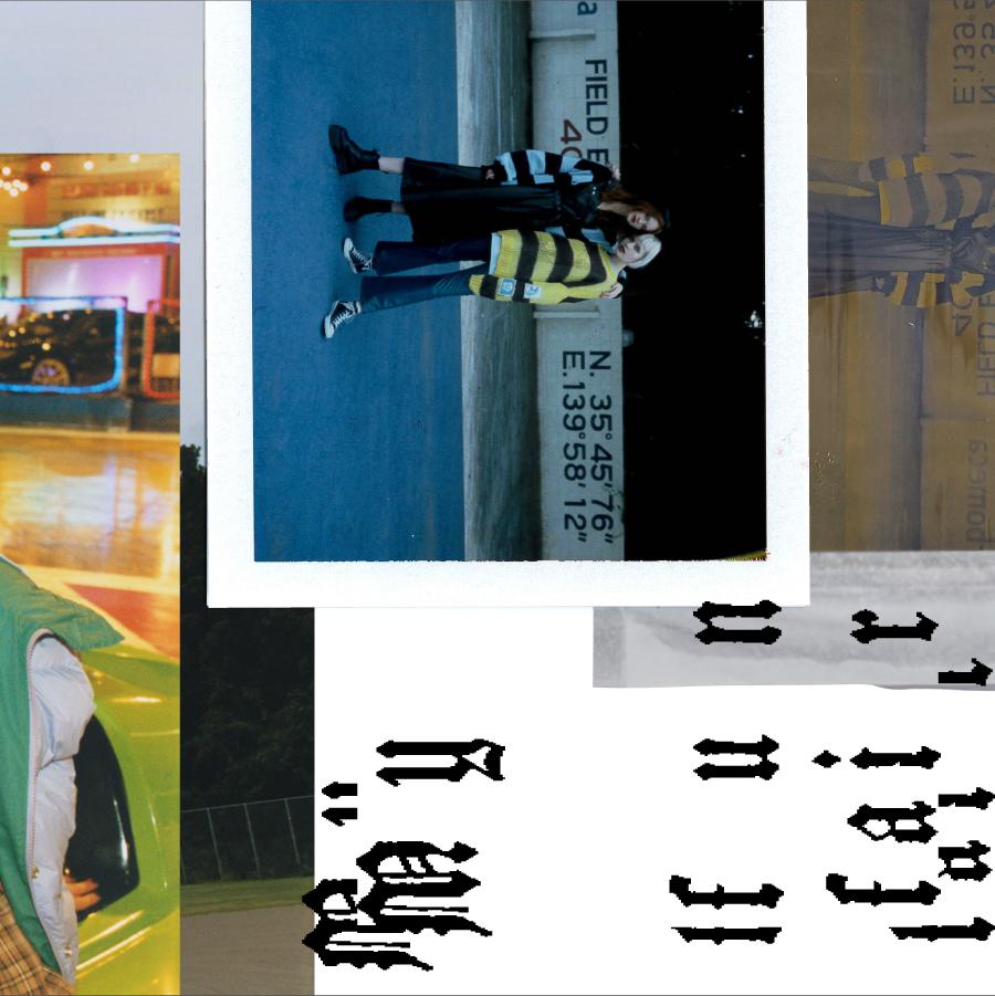 jouetie Official Website|ジュエティ公式HP